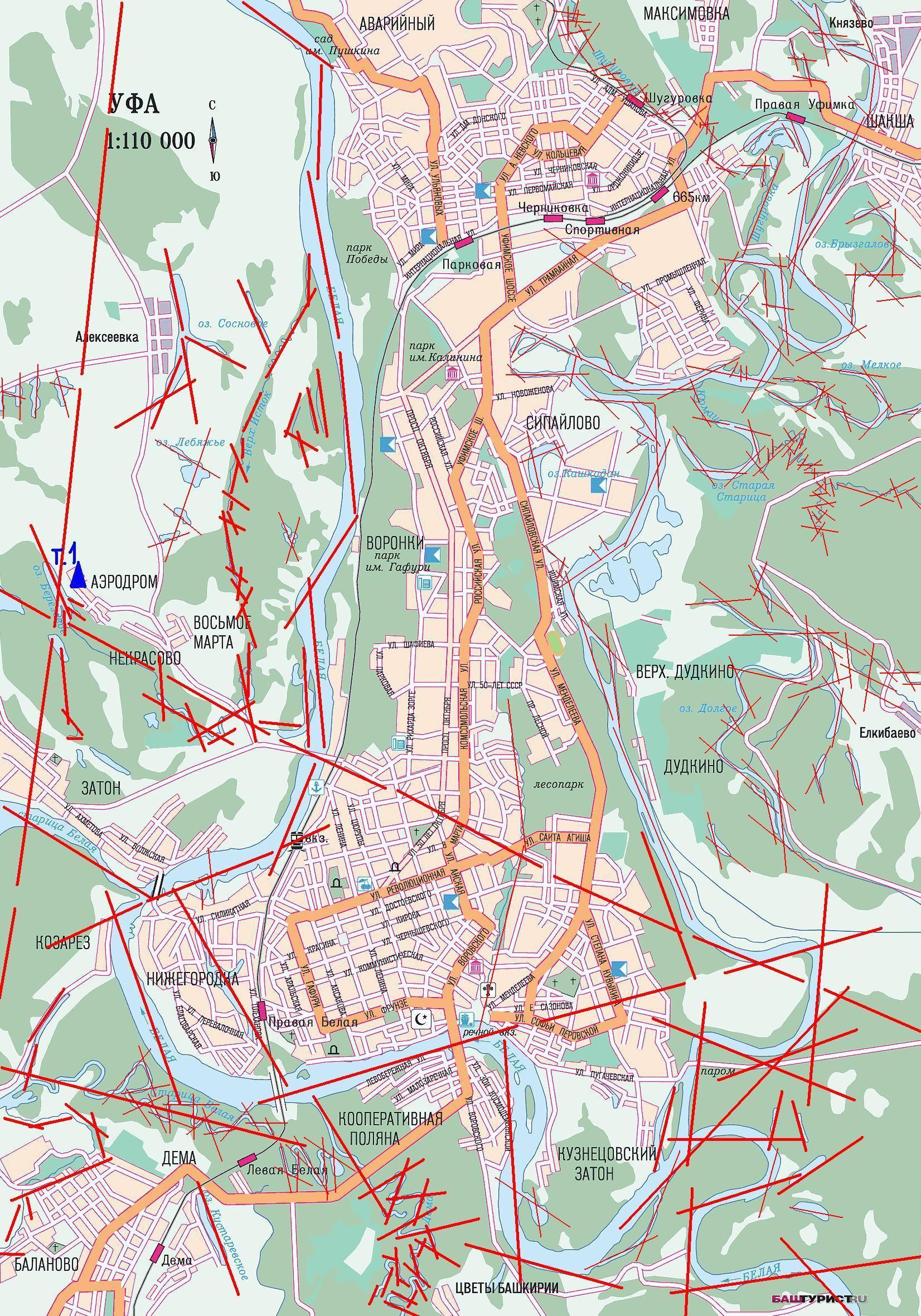 Археологическая карта киевской губернии скачать бесплатно