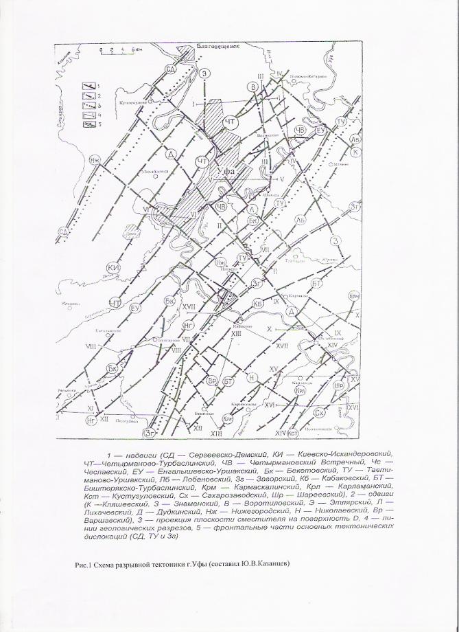 Уфа 2010г. С.86-89
